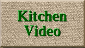 kitchen video button