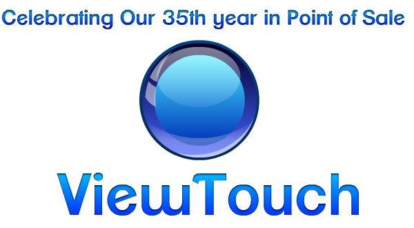 ViewTouch